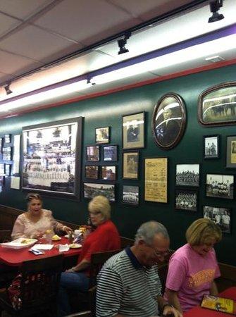 Litton's Market & Restaurant