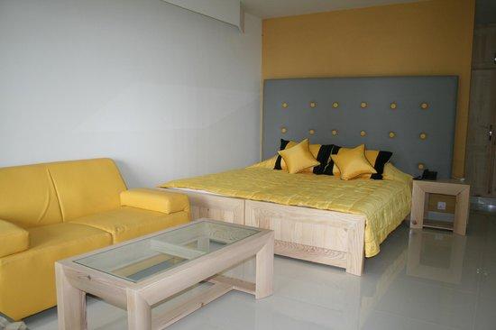 Photo of Summer Retreat Hotel Nathia Gali