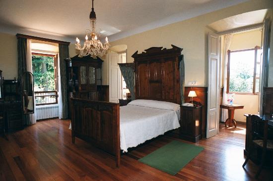 Hotel Quinta Duro Desde 221893 Gijon Espana