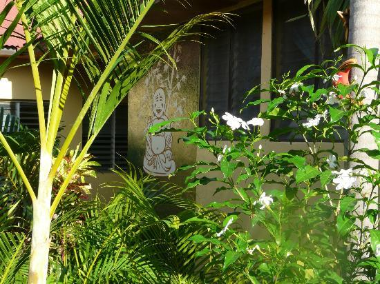 north garden buddhist personals Sf bay area sublets & temporary - craigslist cl  favorite this post jun 7 north berkeley - french garden and stunning sunsets $1650 1br -.