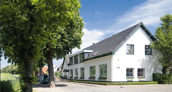 Ringhotels De Oolderhof