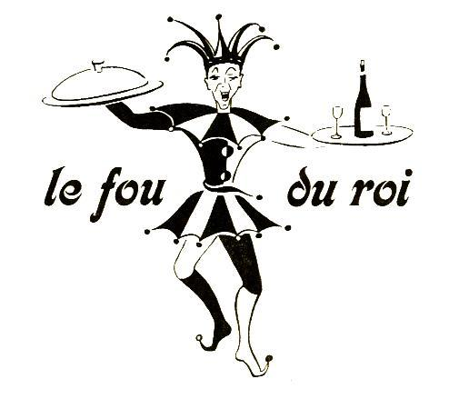 Fou Du Roi, Gatineau - Restaurant Reviews, Phone Number & Photos ...
