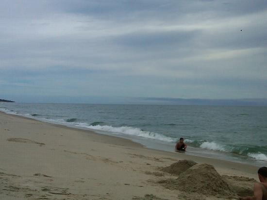 باي فيو هوتل: Playa 