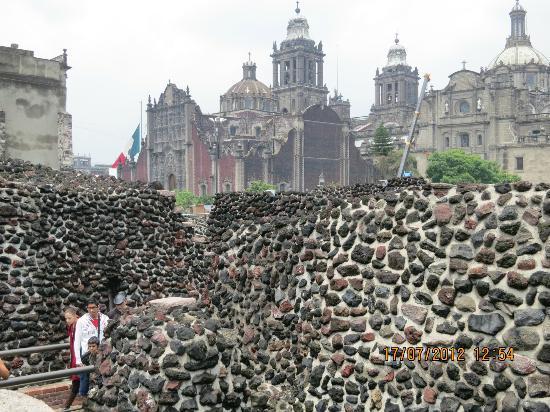 Condesa Haus : Amazing Mexico City