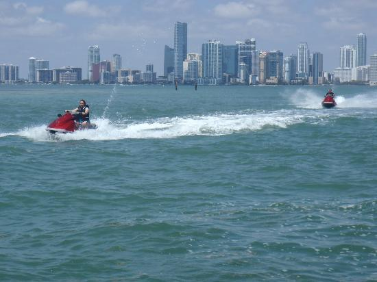 Jetski Tours Of Miami Beach 2018 All You Need To Know Before Go With Photos Tripadvisor