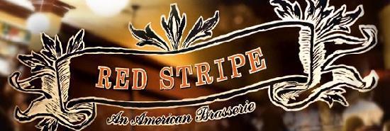Red Stripe Restaurant