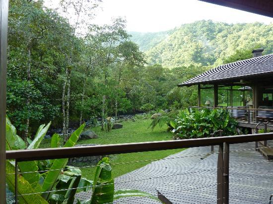 El Silencio Lodge & Spa照片
