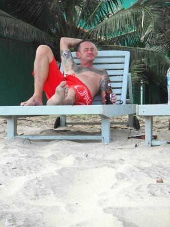 Hiep Hoa Resort照片