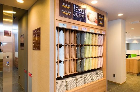 gotemba men Gotemba premium outlets men's and women's collections 3330 1312 fukasawa, gotemba-shi shizuoka 412-0023 +81(0)550 70 1302 opening hours.
