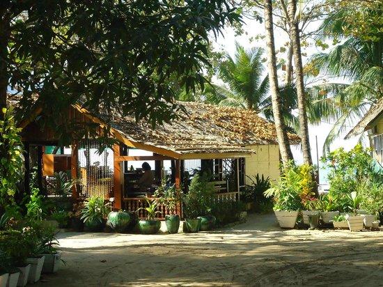 Lin Thar Oo Lodge