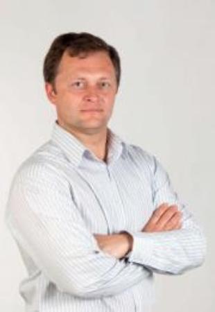 Andrey Y