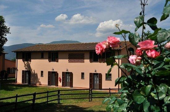 Residence Corte Tommasi