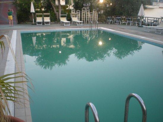 호텔 파르코 데이 프린시피 사진
