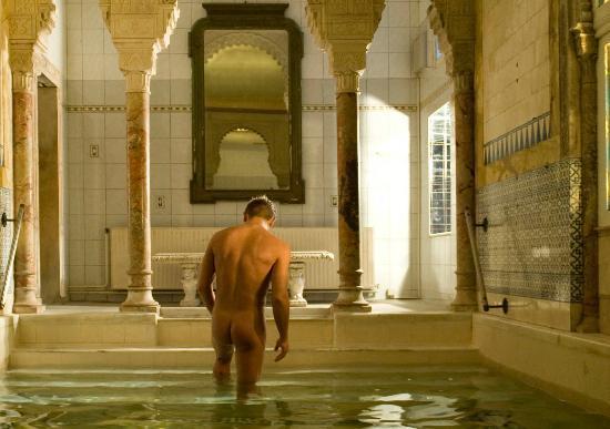 gay sauna erfahrung liebesschaukel videos