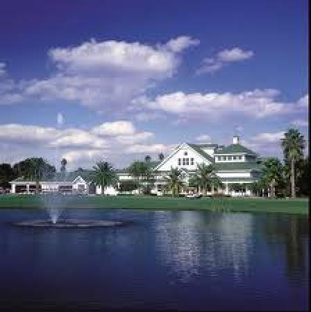 Belleview Biltmore Golf Club: Belleview Biltmore
