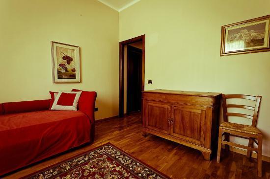 Podere san giuliano hotel san lazzaro di savena italia prezzi 2018 e recensioni - Prezzi tavoli di lazzaro ...