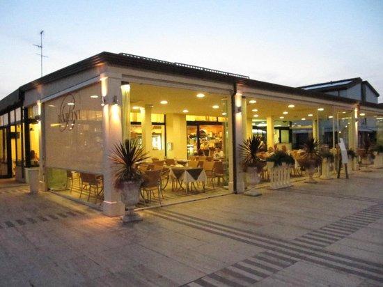 Tripadvisor Lido Beach Restaurants