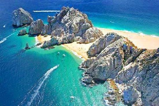Baja Dive Cabo San Lucas Picture Of Baja Dive Cabo San Lucas