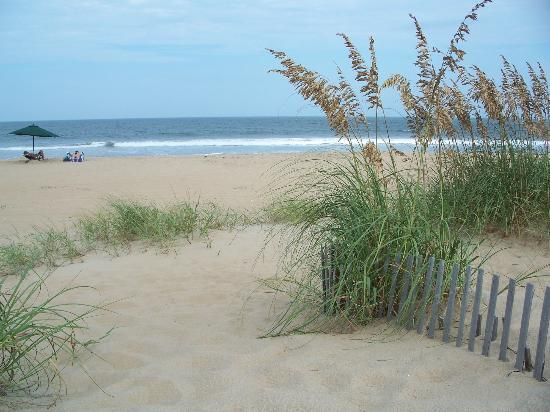 Hotels Near Sandbridge Va
