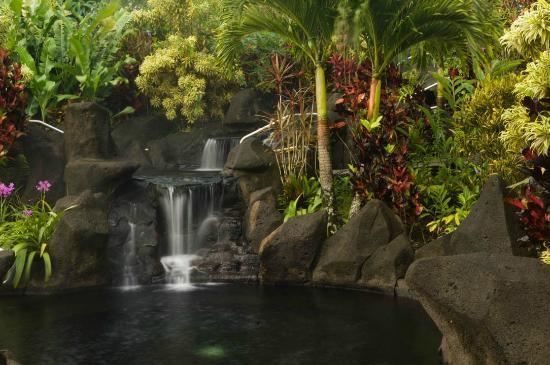 Arenal Kioro Suites & Spa: our piece of paradise