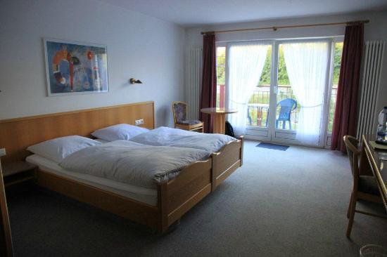 Hotel Gasthof Neumuehle