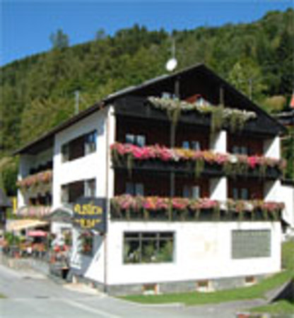 Gasthof Ortner