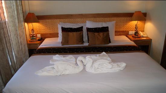 旁多克纱麗酒店照片