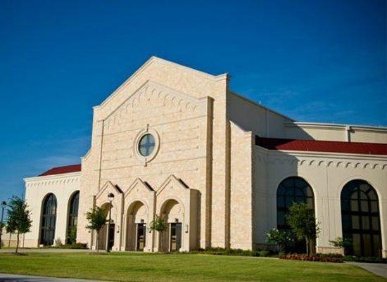 Stonebriar Community Church 사진