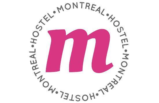 M Montreal: logo