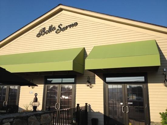 Breakfast Restaurants Near North Attleboro Ma