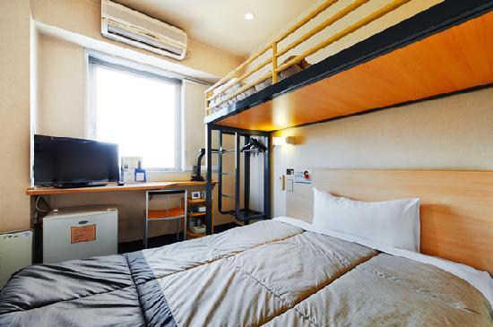 super hotel kadoma   prices reviews osaka prefecture japan tripadvisor