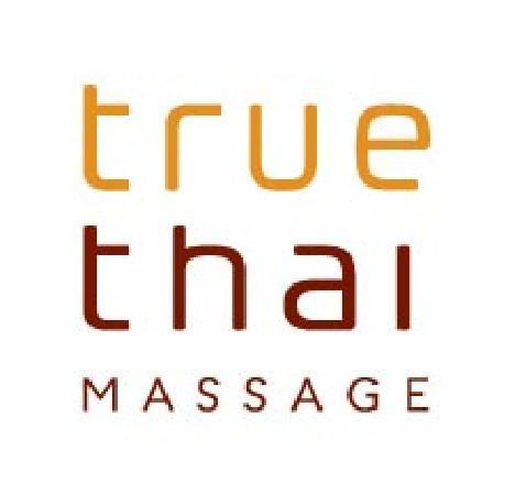 Apologise, but, asian massage melbourne thai west apologise