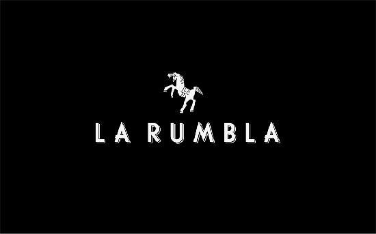 La Rumbla: getlstd_property_photo