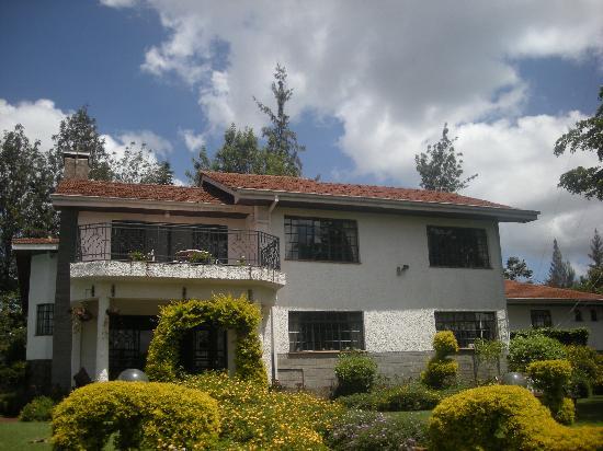 Karura House: getlstd_property_photo