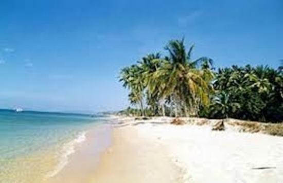 Kien Giang Province, Vietnam: Phu Quoc Island