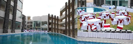 Hans Resorts: inside view