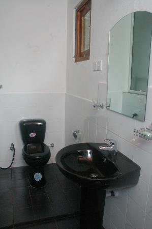 Home Stay Strand: En-suite~Casa Anna.