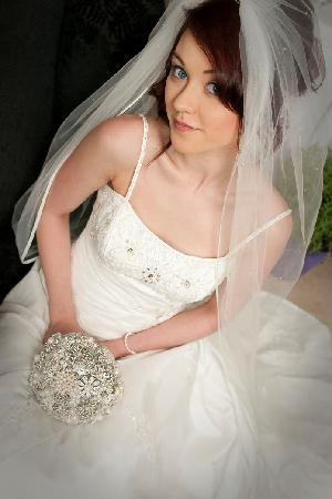 Devon Inn Hotel: Bridal