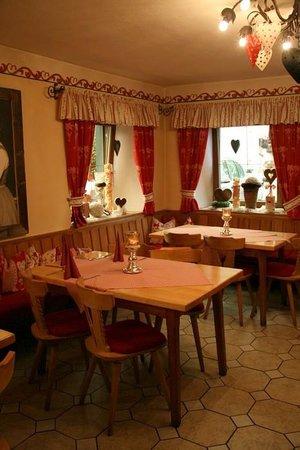 Hotel Jenewein