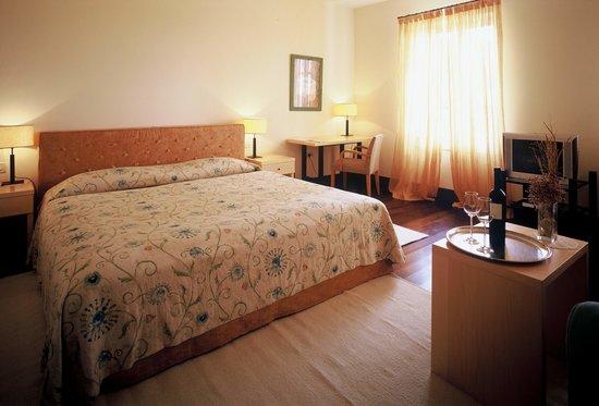 Hotel Boskinac : Deluxe Room