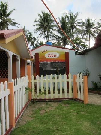 Villa JoLee