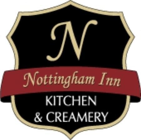 Nottingham Inn Kitchen & Creamery