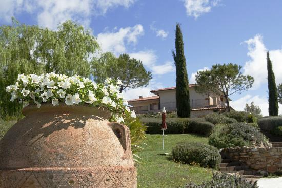 Bagno santo hotel bewertungen fotos preisvergleich saturnia