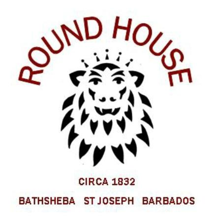 Round House Inn: ROUND HOUSE Historic Oceanfront Inn & Restaurant
