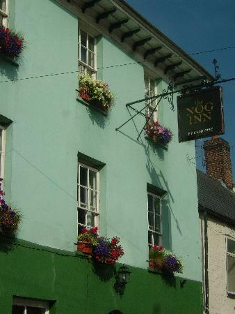 The Nog Inn