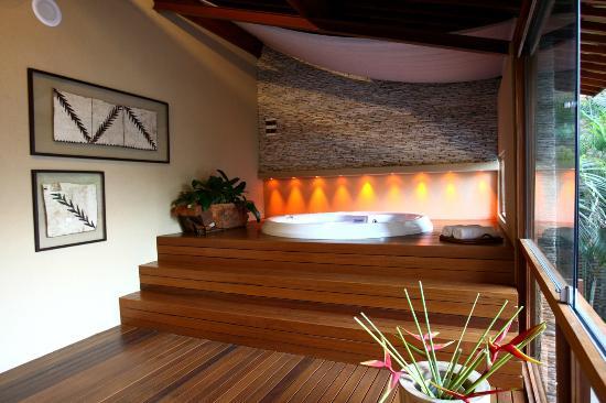 San Marino Suite Hotel $49 ($̶6̶8̶) - Prices & Reviews - Maceio ...