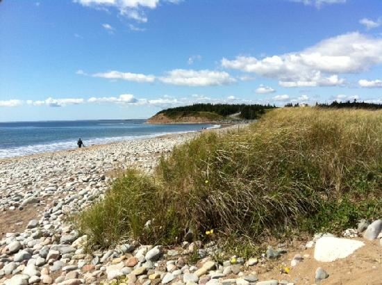 East Lawrencetown, Canada: Beautiful