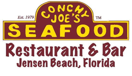 Jensen Beach, FL: Logo