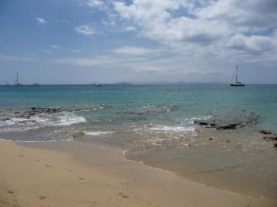 Hotel Cay Beach Papagayo Tripadvisor