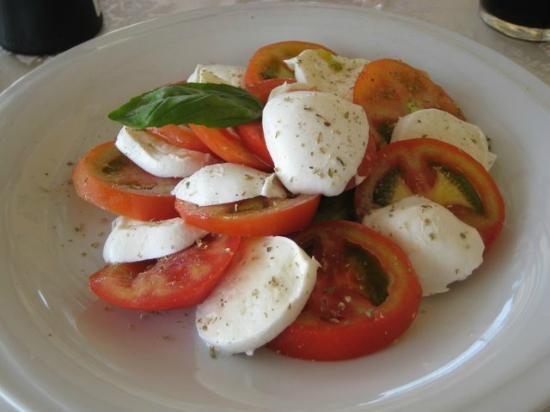 10 Best Italian Restaurants In Port Saint Lucie Tripadvisor